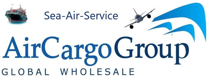 SEA-AIR-Service image